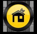 Barrhaven Advertising Logo small