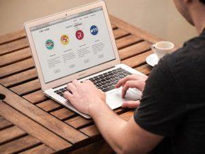 Barrhaven Web Design Services