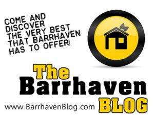 Barrhaven Community Blog