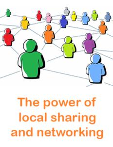 Barrhaven Social Media Advertising and Marketing