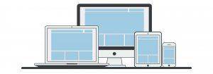 Barrhaven Advertising Website Design Services and Hosting