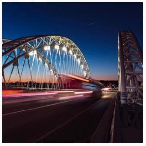 Ottawa Instagram Influencer - Barrhaven Blog