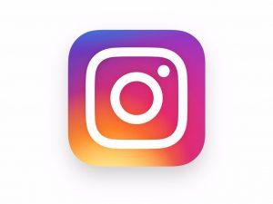Barrhaven Instagram Advertising