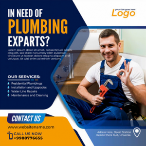 Banner creation services for Ottawa contractors
