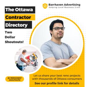 Ottawa Micro Influencer Marketing