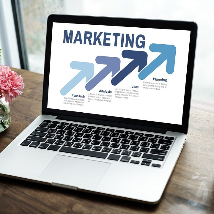 Barrhaven Digital Marketing and Advertising Agency