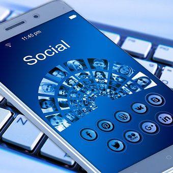 Barrhaven Social Media Marketing
